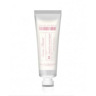 Banilla Boutique Perfume Hand Cream - парфюмированный крем для рук