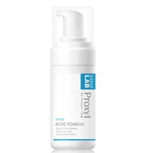 Blemish Lab Proxyl Acne Foam - Очищающая пенка для проблемной кожи