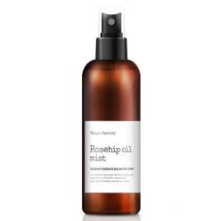 Rosehip Oil Mist - Мист с маслом шиповника