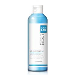 Blemish Lab Proxyl AC Care Toner Тоник с салициловой кислотой для проблемной кожи