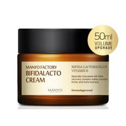 Bifidalacto Cream - бифидолакто крем с витамином Е