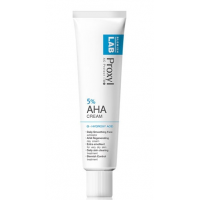 Blemish Lab Proxyl 5% AHA Cream Крем с АНА кислотами для проблемной кожи