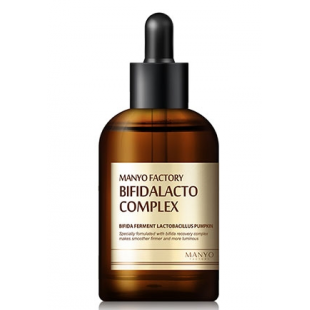 Bifidalacto Complex - бифидо-лакто комплекс для лица