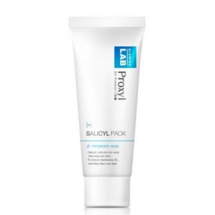 BLEMISH LAB PROXYL SALICYL PACK Маска с салициловой кислотой для проблемной кожи