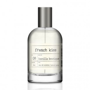 Banilla Boutique Fragrance Floral - туалетная вода цветочный аромат